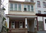 Foreclosed Home en ELMER ST, Trenton, NJ - 08611