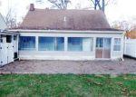 Foreclosed Home in PRATT ST, Rahway, NJ - 07065