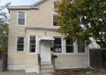Foreclosed Home in LAFAYETTE ST, Rahway, NJ - 07065