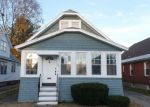 Foreclosed Home en RICHARD ST, Schenectady, NY - 12303