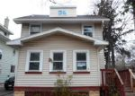 Foreclosed Home en NORTHEAST AVE, Rochester, NY - 14621