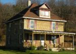 Foreclosed Home en STATE ROUTE 36, Arkport, NY - 14807
