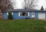 Foreclosed Home en ADAMS ST, Lorain, OH - 44052
