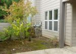 Foreclosed Home en SE FULLER RD, Portland, OR - 97222