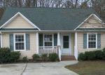 Foreclosed Home in CANVAS AVE, Rock Hill, SC - 29732
