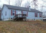 Foreclosed Home en SUMMERS HOME LN, Dayton, TN - 37321