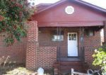 Foreclosed Home en W 40TH ST, Chattanooga, TN - 37410