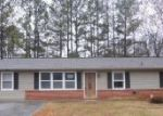Foreclosed Home en CLOVERDALE LN, Knoxville, TN - 37918