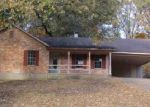 Foreclosed Home in NEW ALLEN RD, Memphis, TN - 38128