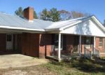 Foreclosed Home en HIGHWAY 69, Saltillo, TN - 38370