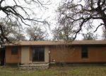 Foreclosed Home en W ELM ST, Stephenville, TX - 76401
