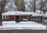 Foreclosed Home in BRINKER AVE, Ogden, UT - 84401