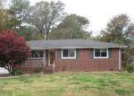 Foreclosed Home in S MILITARY HWY, Virginia Beach, VA - 23464