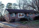 Foreclosed Home in VINELAND RD, Richmond, VA - 23235