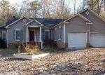 Foreclosed Home en HAZEL LN, Goochland, VA - 23063