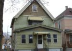 Foreclosed Home in S 37TH ST, Milwaukee, WI - 53215