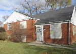 Foreclosed Home in S MERRION AVE, Chicago, IL - 60617