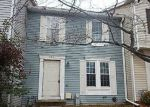 Foreclosed Home in OLD SCAGGSVILLE RD, Laurel, MD - 20723