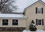 Foreclosed Home en S STEWART RD, Charlotte, MI - 48813