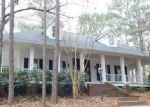 Foreclosed Home in MAGNOLIA TRCE, Hattiesburg, MS - 39402