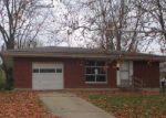 Foreclosed Home en FLAGLER LN, Cincinnati, OH - 45240