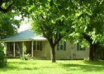 Foreclosed Home en DEER LODGE HWY, Clarkrange, TN - 38553