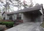 Foreclosed Home en SPRING ST, Douglas, GA - 31533