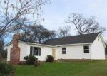 Foreclosed Home en TENNESSEE LN, Marysville, CA - 95901