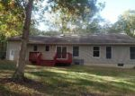 Foreclosed Home en ROUTE 50, Mays Landing, NJ - 08330