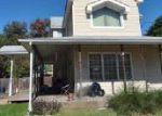 Foreclosed Home en HULME ST, Mount Holly, NJ - 08060