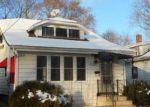 Foreclosed Home en KENWOOD AVE, Beloit, WI - 53511
