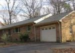 Foreclosed Home in CHEMIN RD, Petersburg, VA - 23805