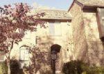 Foreclosed Home en ELIOTS OAK RD, Columbia, MD - 21044