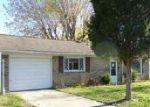 Foreclosed Home en BEACON ST, Keyser, WV - 26726