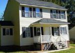 Foreclosed Home en TABB AVE, Hopewell, VA - 23860