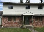 Foreclosed Home en CHESTNUT ST, Kelso, WA - 98626