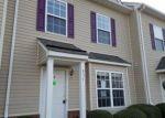 Foreclosed Home in GEORGETOWN LOOP, Newport News, VA - 23608