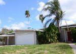 Foreclosed Home en E ARROYO DR, Harlingen, TX - 78550