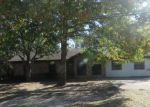 Foreclosed Home en W JEFFERSON AVE, Whitney, TX - 76692