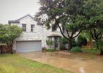 Foreclosed Home in DOVE HAVEN LOOP, Cedar Park, TX - 78613