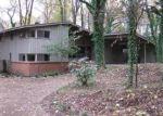 Foreclosed Home en PARKER CIR, Germantown, TN - 38138
