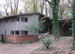 Foreclosed Home in PARKER CIR, Germantown, TN - 38138