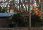 Foreclosed Home en DEAN DR NW, Georgetown, TN - 37336