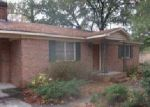 Foreclosed Home en KNIGHTS HILL RD, Camden, SC - 29020