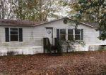 Foreclosed Home en WEBB ST, Sumter, SC - 29150