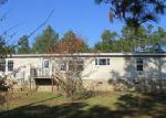 Foreclosed Home en GREEN POND RD, Aiken, SC - 29803