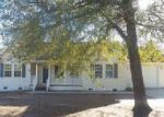 Foreclosed Home en HYLAN AVE, Hamlet, NC - 28345