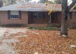 Foreclosed Home in COOLSTREAM DR, Columbia, SC - 29223