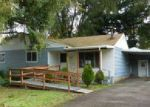 Foreclosed Home en WILLIAMS ST, Eugene, OR - 97402