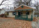 Foreclosed Home in ADALINE DR, Stow, OH - 44224